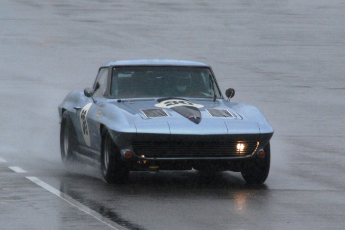 Name:  216_0910_255 Chevrolet.JPG Views: 212 Size:  90.4 KB