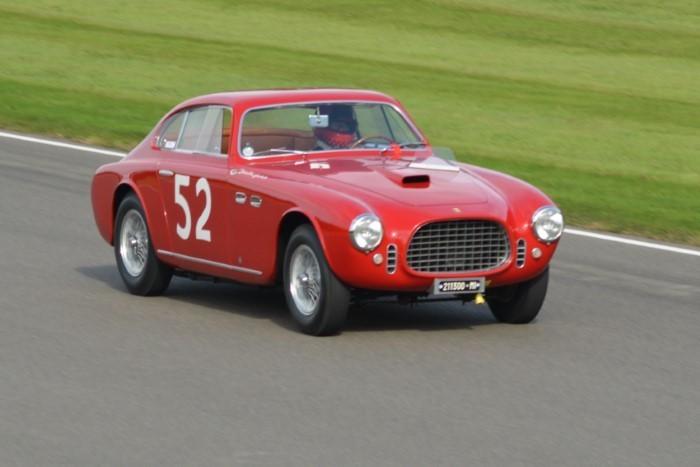 Name:  218_0908_0157 Ferrari.JPG Views: 203 Size:  100.2 KB