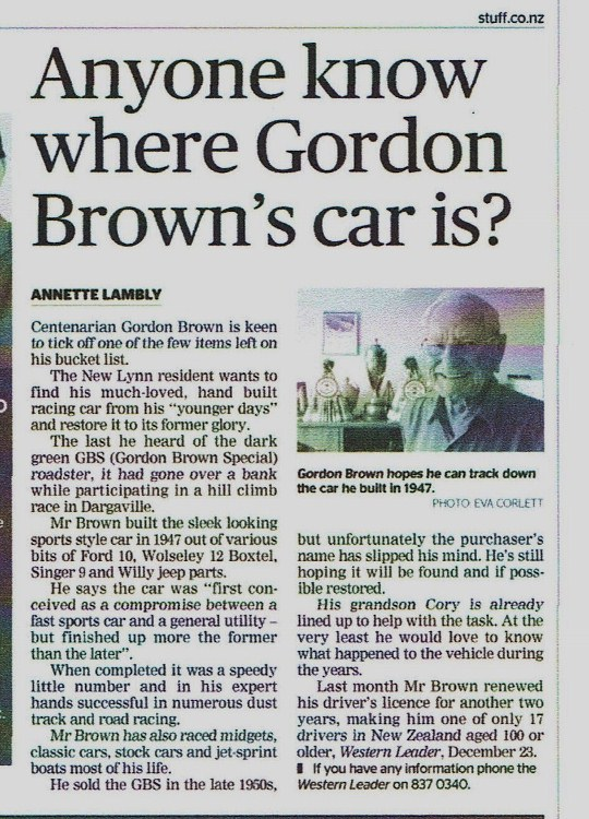 Name:  GBS Gordon Brown Special Western Leader article 28 Jan 2016 v2, CCI28012016 (2) (540x750).jpg