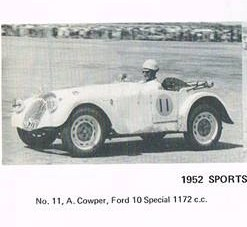 Name:  NSCC 1947 #649 Ford 10 special A Cowper Ohakea 1952 M Coulthard archives  (2).jpg