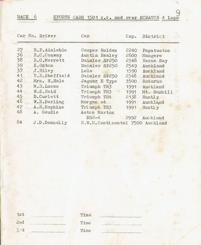 Name:  Programme Auckland CC Autumn 1964 T Sheffield racing - John Hatton CCI16092015 (656x800).jpg Views: 728 Size:  124.9 KB