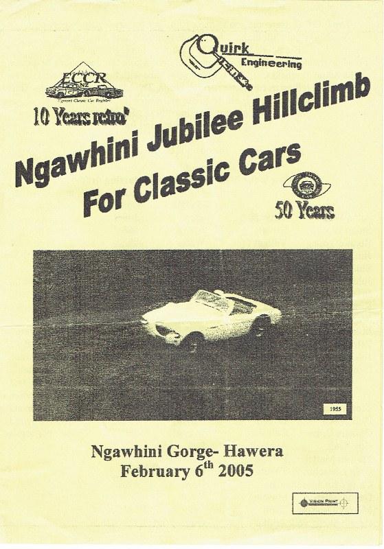 Name:  Programme Ngawhini Classic - Bruce Dyers p1CCI16092015_0007 (559x800).jpg Views: 588 Size:  153.1 KB