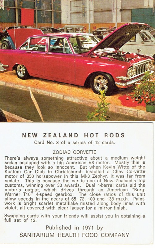 Name:  NZ Hot Rod card series #3, 1971 '63 Zodiac Corvette CCI06102015_0001 (501x800).jpg Views: 288 Size:  172.4 KB