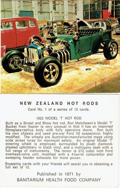 Name:  NZ Hot Rod card series #1, 1971 '23 Ford T CCI06102015 (510x800).jpg Views: 284 Size:  183.8 KB