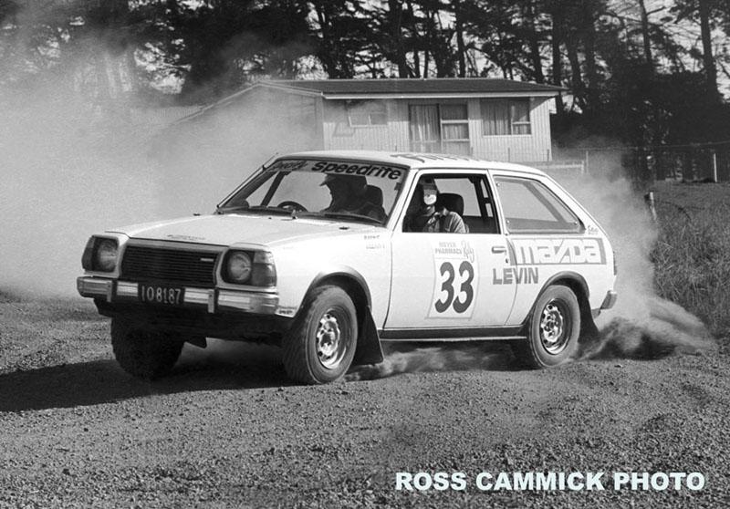 Name:  Mazda-33-Waiuku-Rally-80.jpg Views: 554 Size:  116.6 KB