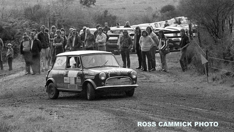 Name:  Mini Cooper Maramarua 1973.JPG Views: 493 Size:  116.7 KB