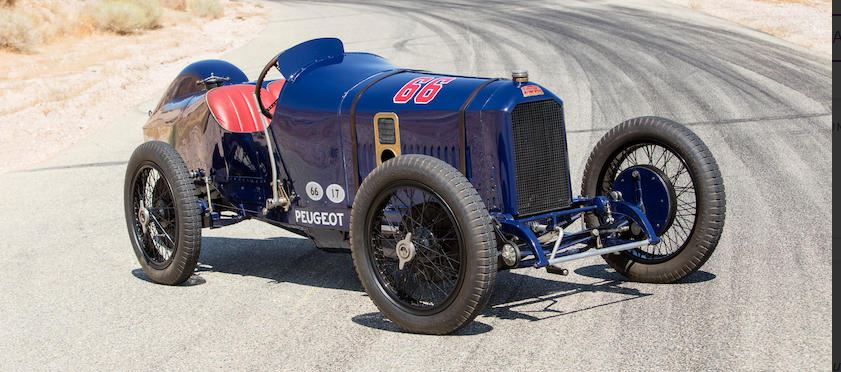 Name:  1914 Peugeot.JPG