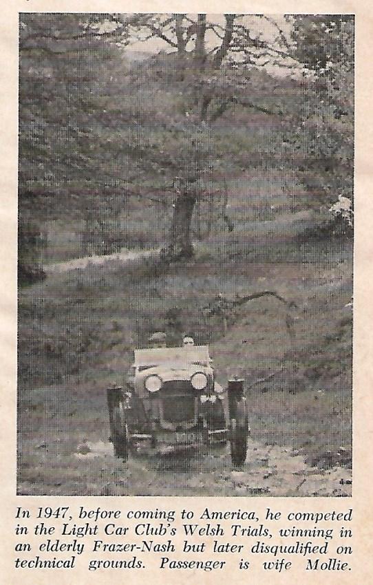 Name:  1947. Ken Miles in Welsh Trials.jpg Views: 95 Size:  183.1 KB