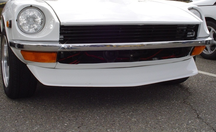 Name:  240z-spook-front-air-dam-no-ducts1.jpg Views: 2443 Size:  120.2 KB