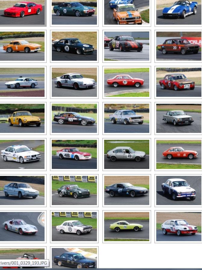 Name:  ERC Drivers 01 copy.jpg Views: 604 Size:  178.7 KB