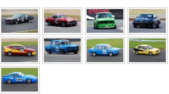 Name:  ERC Drivers 03 copy.jpg Views: 563 Size:  66.6 KB