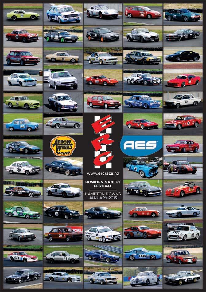 Name:  215_0123 ERC Poster Final.jpg Views: 536 Size:  169.3 KB