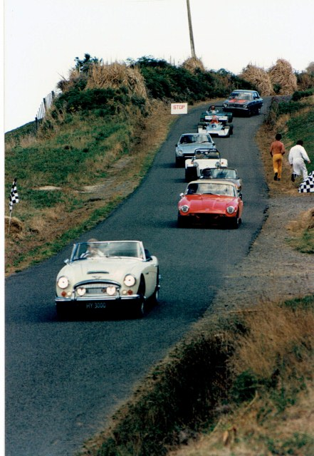 Name:  AHCCNZ Otaua Hill Climb #1, return to start CCI23112015 (441x640).jpg