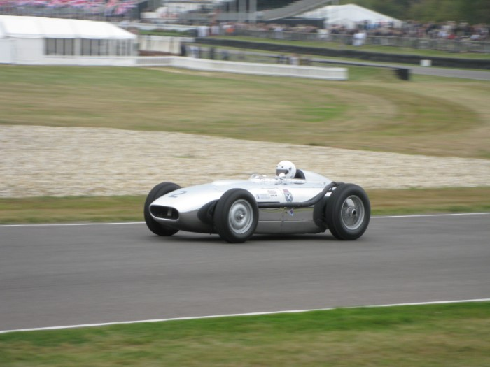 Name:  209_0918_329 Monza Jaguar.JPG Views: 114 Size:  70.2 KB