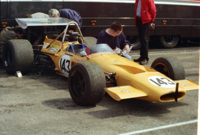 Name:  196_0621_003 McLaren.jpg Views: 96 Size:  98.9 KB