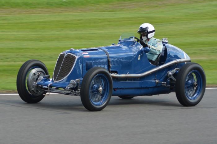 Name:  218_0907_0384 Maserati.JPG Views: 81 Size:  110.8 KB