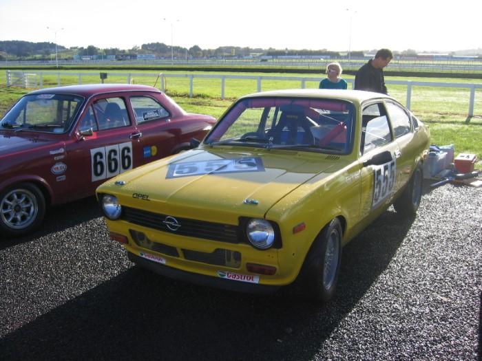 Name:  206_0514_01 Opel.JPG Views: 167 Size:  117.8 KB
