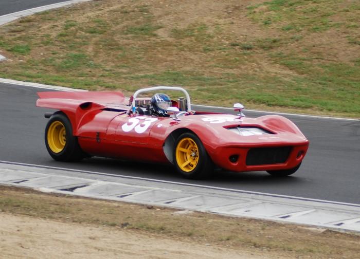 Name:  210_0124_166 Stanton Corvette.JPG Views: 133 Size:  103.4 KB
