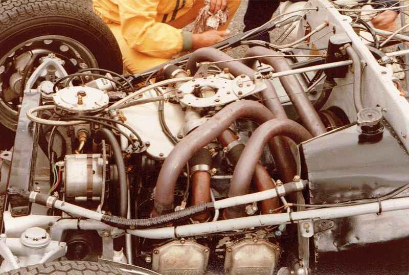 Name:  Engines ; #2,  Lycoming 1984 Duendin Street Races CCI31082015 (3) (800x538).jpg Views: 2654 Size:  178.4 KB