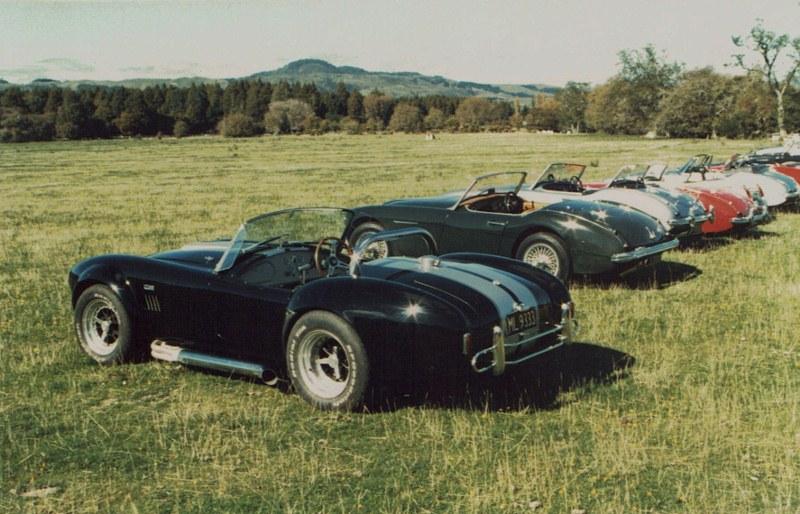 Name:  AHCCNZ events #131 1987 Rotorua Rally Cobra and Healeys' w, CCI15052016_0004 (800x514).jpg Views: 903 Size:  145.6 KB
