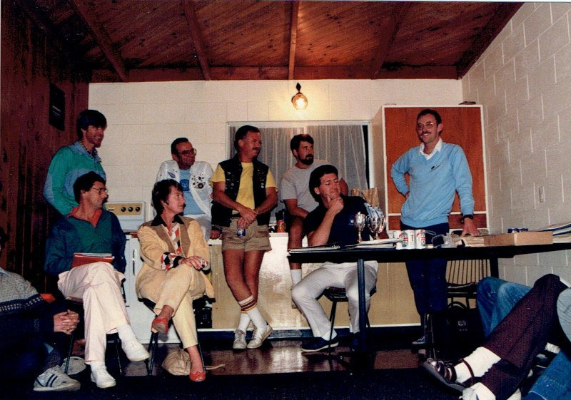 Name:  AHCCNZ events #136 1987 Rotorua Rally AGM 1, the speakers CCI15052016 (800x561).jpg Views: 832 Size:  153.9 KB