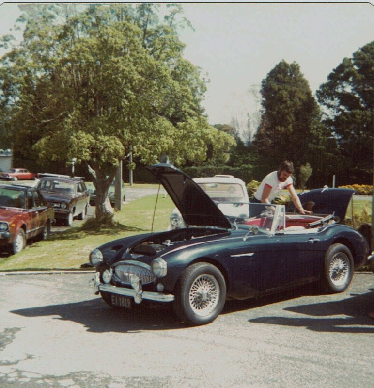 Name:  AHCCNZ events #139 1980 Rotorua Rally Concours getting ready Green 3000 CCI17052016_0004 (772x80.jpg Views: 851 Size:  180.9 KB