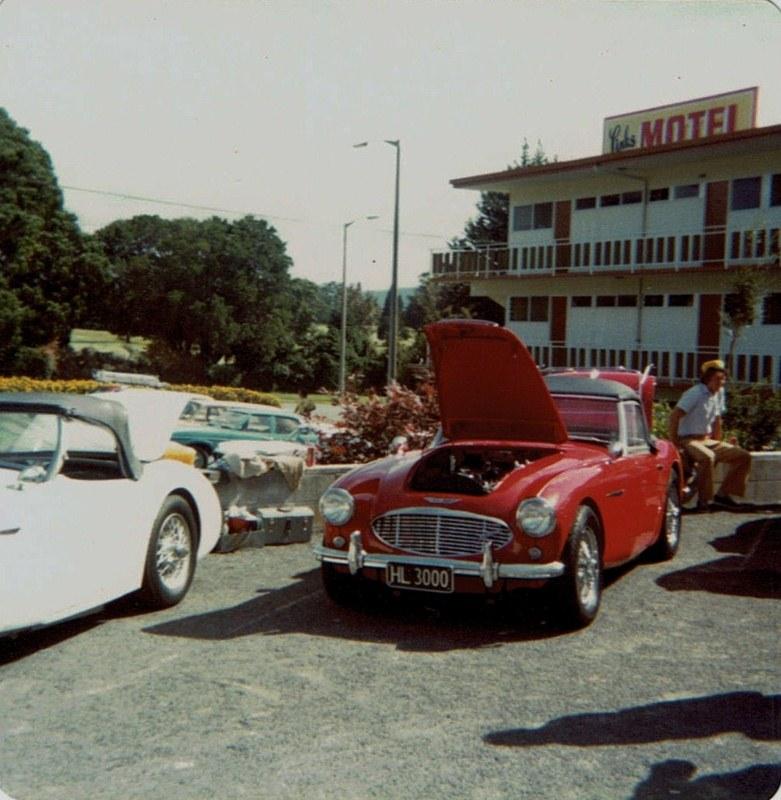 Name:  AHCCNZ events #140 1980 Rotorua Rally 3000 Ross Cammick CCI17052016 (781x800).jpg Views: 880 Size:  154.2 KB