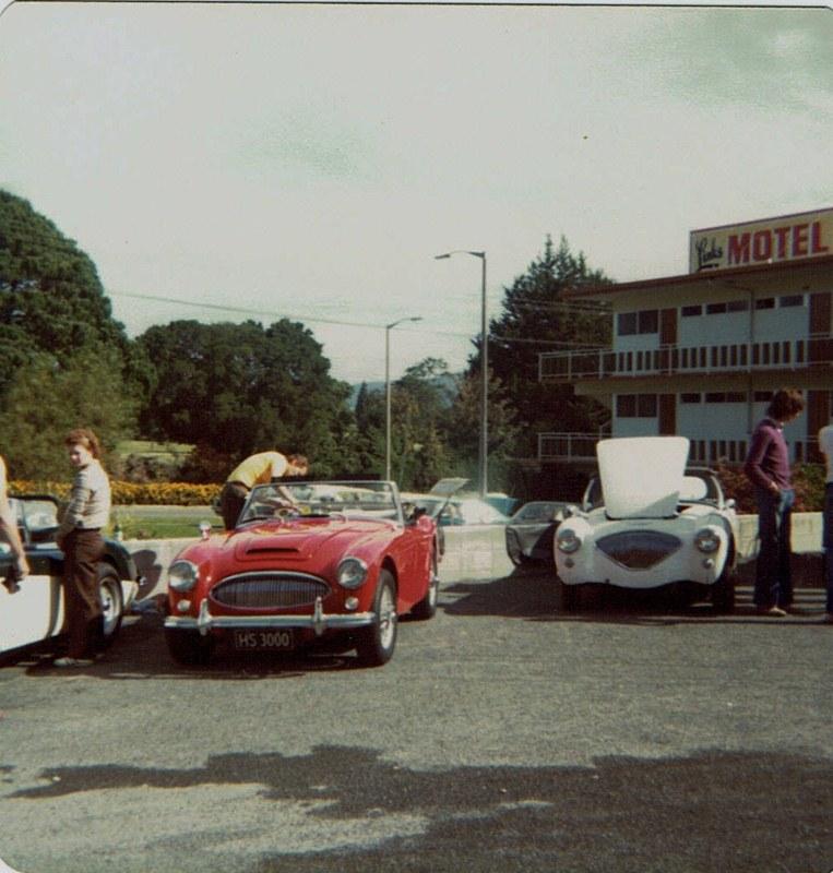 Name:  AHCCNZ events #141 1987 Rotorua Rally 100 Chris White R ; 3000 Craig Swift LCCI17052016_0002 (76.jpg Views: 863 Size:  147.3 KB
