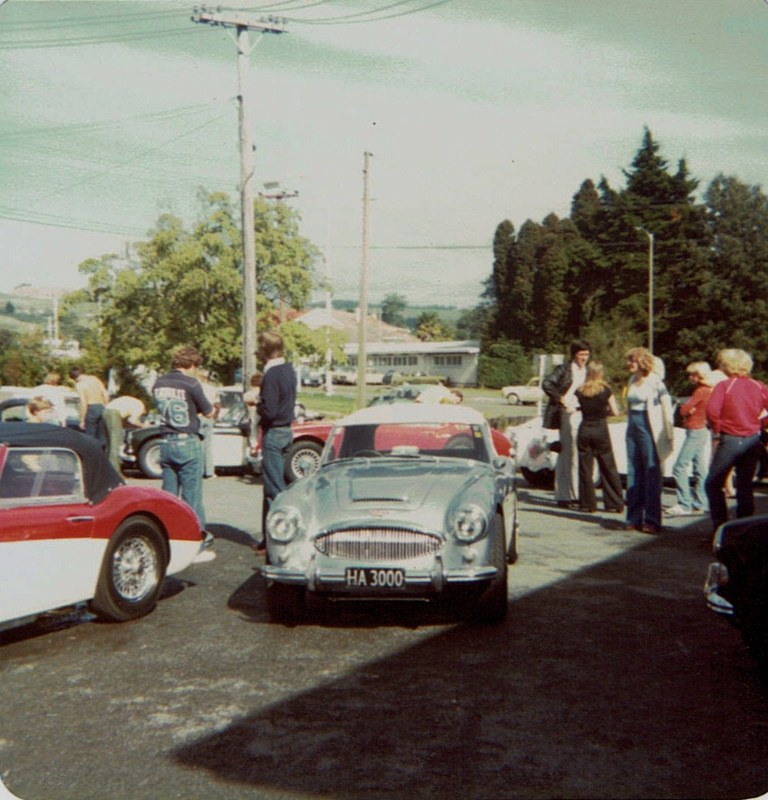 Name:  AHCCNZ events #143 1987 Rotorua Rally 3000 Reg HA3000 !! CCI17052016_0001 (768x800).jpg Views: 837 Size:  155.3 KB