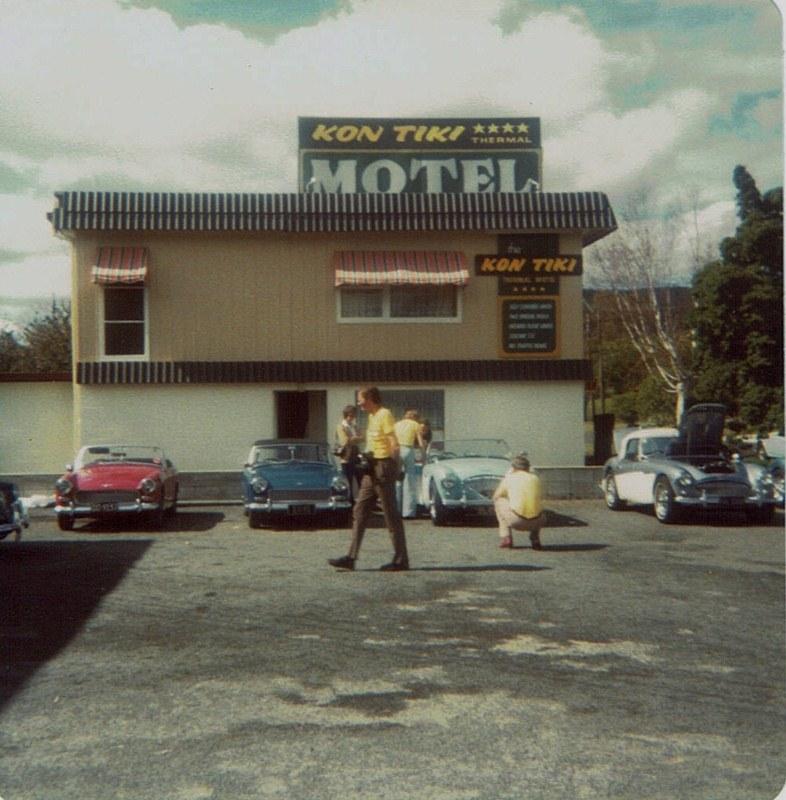 Name:  AHCCNZ events #145 1987 Rotorua Rally  Sprites BN2 and 3000 @ the Motel CCI18052016_0003 (786x80.jpg Views: 811 Size:  159.0 KB