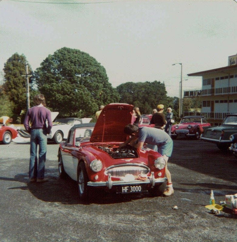 Name:  AHCCNZ events #146 1987 Rotorua Rally another 3000 CCI18052016_0002 (781x800).jpg Views: 782 Size:  160.0 KB