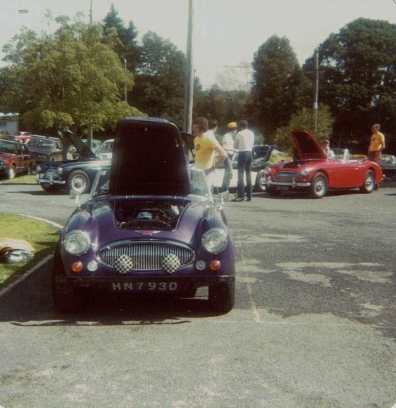 Name:  AHCCNZ events #150 1987 Rotorua Rally Frank Karls Healey 3000 CCI19052016_0001 (777x800).jpg Views: 782 Size:  157.7 KB