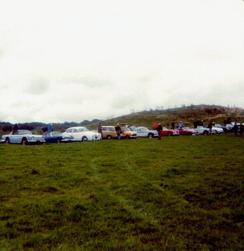 Name:  AHCCNZ events #153 1987 Rotorua Rally at the Gymkhana 2, CCI19052016 (780x800).jpg Views: 753 Size:  143.7 KB