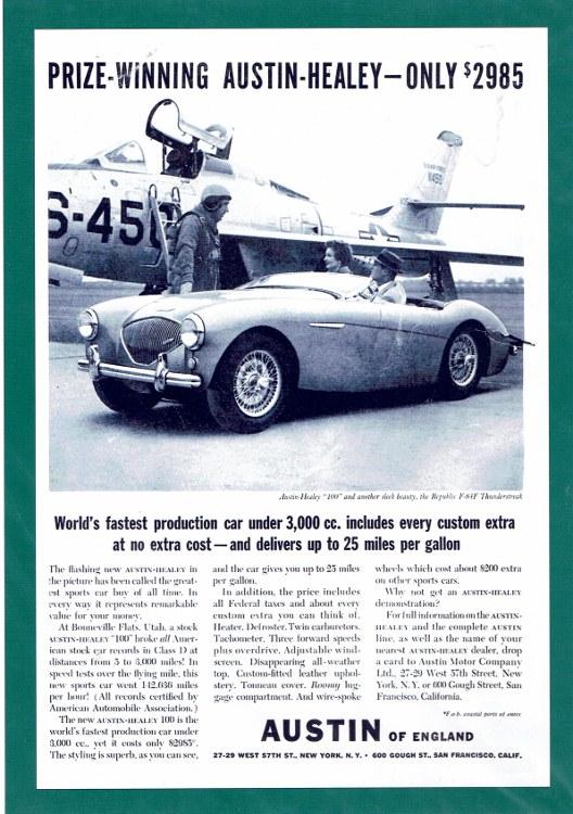 Name:  Austin Healey poster #6 100 USA 1953 CCI27052016_0003 (528x750).jpg Views: 1021 Size:  151.2 KB