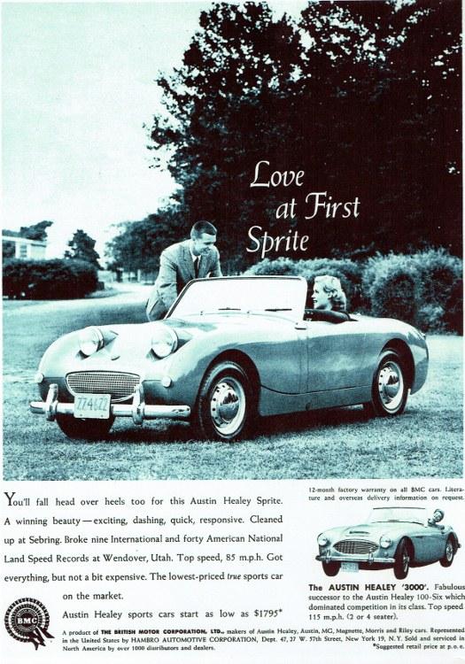 Name:  Austin Healey poster #5 Sprite USA 1959 CCI27052016 (525x750).jpg Views: 1035 Size:  173.4 KB