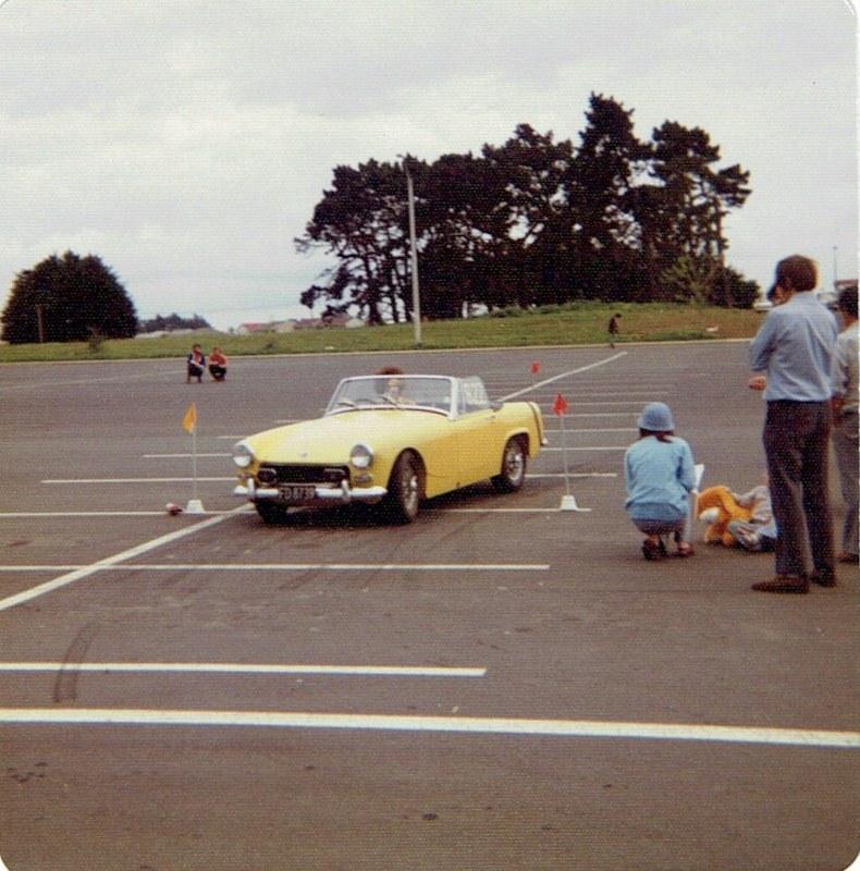 Name:  My Cars #72 1965 A-H Sprite Gymkhana Mangere Town Centre 1974 CCI09022016_0001 (790x800) (2).jpg Views: 361 Size:  171.4 KB