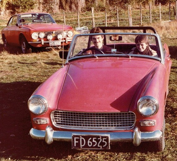 Name:  My Cars #178 B 1984 Napier Rally 4th Sprite sold 1983 crop  CCI28042016_0001 (800x525) (2).jpg
