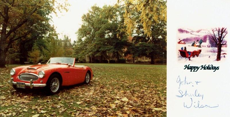 Name:  AH 3000 #198 John and Shirley Wilson xmas card 1983 CCI01102019_0019 (800x407).jpg Views: 701 Size:  139.1 KB
