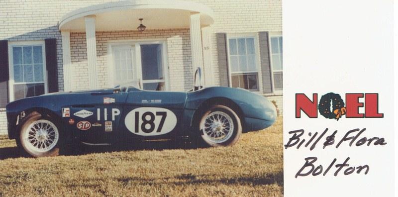 Name:  AH 3000 #197 Bill Bolton racer Xmas card 1983 CCI01102019_0018 (800x396) (2).jpg Views: 648 Size:  100.7 KB
