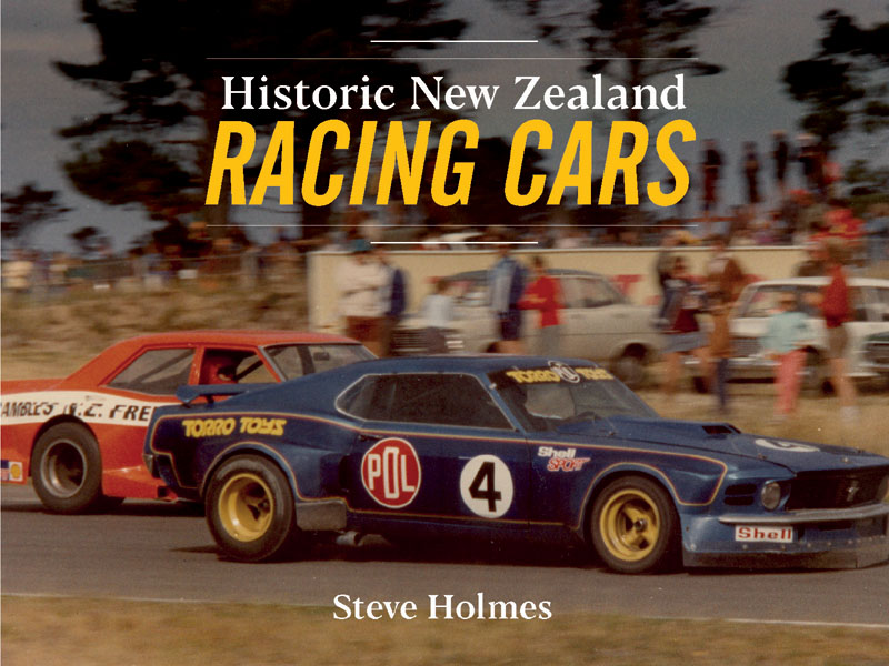 Name:  Historic Racing Cars Cover copy.jpg Views: 1966 Size:  120.3 KB