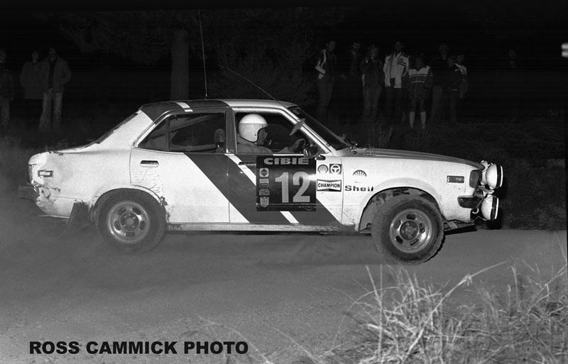 Name:  Mazda-12-Cibie-80.jpg Views: 649 Size:  67.2 KB