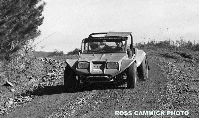 Name:  Millenl Maramarua  1973.JPG Views: 580 Size:  128.0 KB