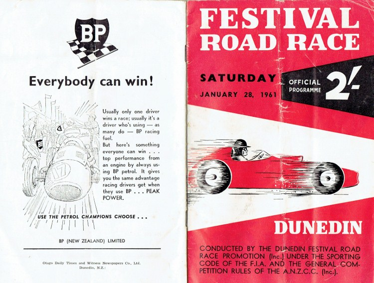 Name:  Programme Dunedin Festival 1961 #18, front & back covers CCI15092016 (750x569).jpg Views: 429 Size:  154.9 KB