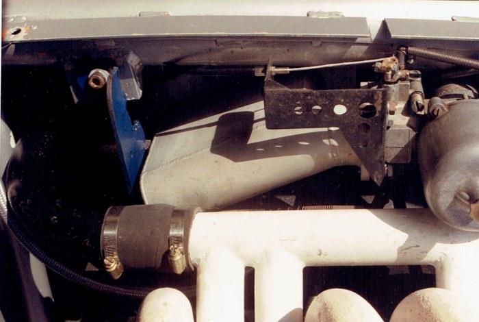 Name:  Engines RA Vanguard #3 Mike Courtney 1990 CCI20072016_0002 (700x470).jpg Views: 377 Size:  96.5 KB