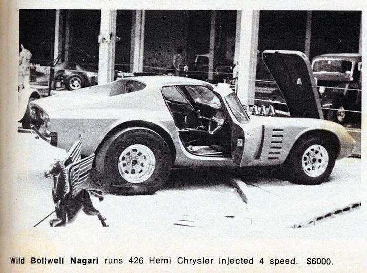 Name:  1972-3 Custom Rodder 1972 Melb Hot Rod Show[1].jpg Views: 3397 Size:  76.4 KB