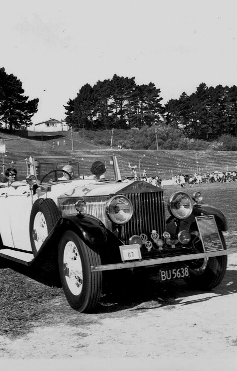 Name:  Vintage Rally 1968 Western Spings #28 1930 Rolls Royce  CCI23012016 (480x750).jpg Views: 1533 Size:  113.8 KB