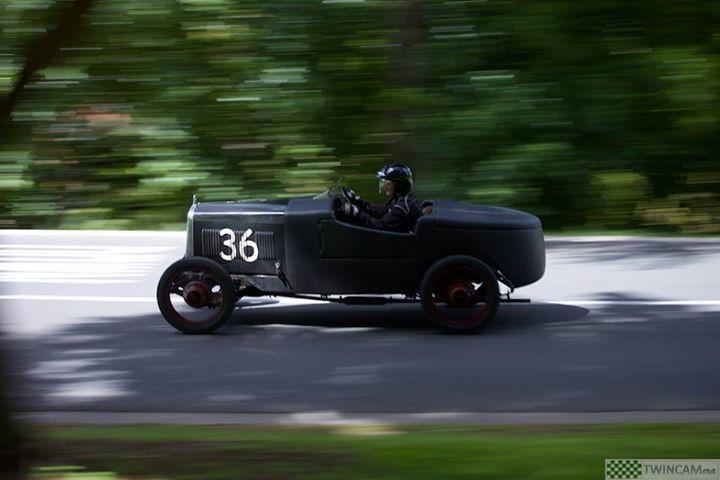Name:  Motor Racing - Chelsea Hill Climb VCC NZ pic.jpg Views: 286 Size:  40.3 KB