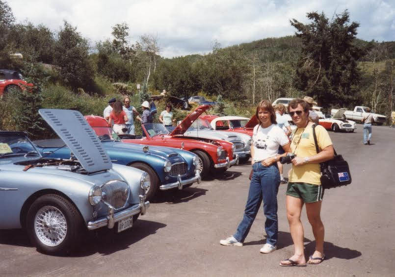 Name:  AH events Julie and Ross Snowmass July '82 (2).jpg Views: 514 Size:  75.4 KB