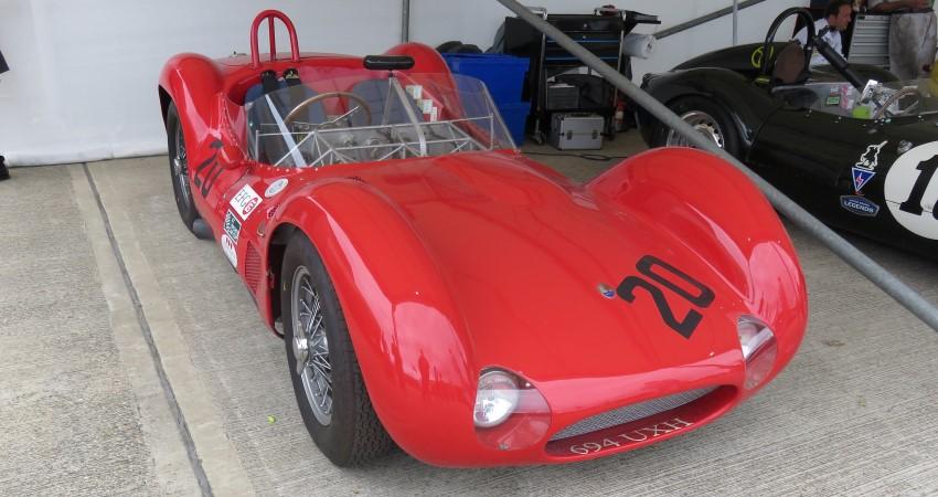 Name:  216_0909_837 Maserati.JPG Views: 735 Size:  123.5 KB