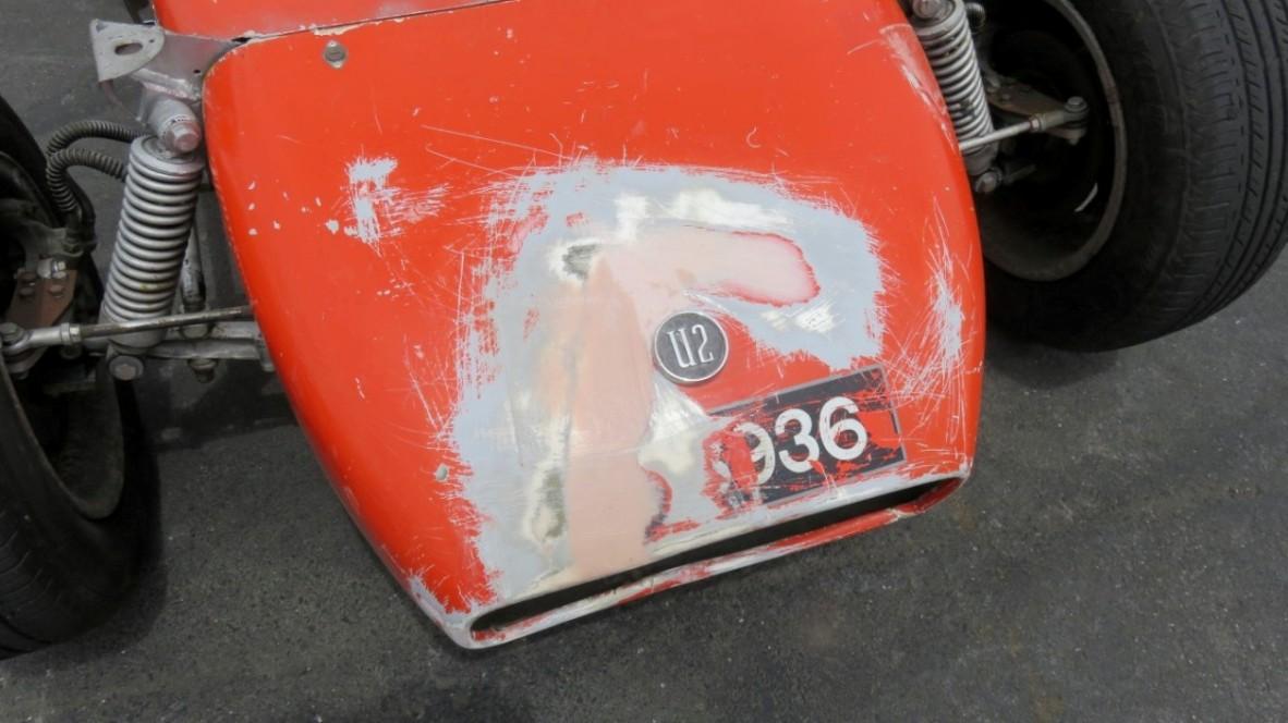 Name:  217_1126_248 U2 Badger Spl.JPG Views: 360 Size:  168.2 KB